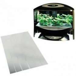 Power Grow Light Booster - Wachstumsverstärker